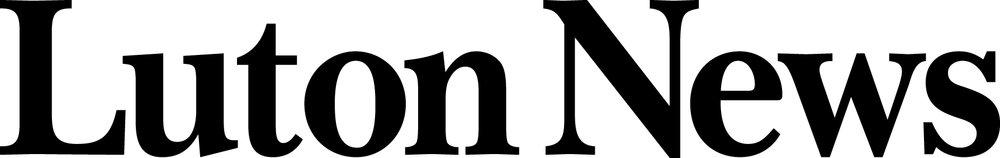 LutonNewsLRG(New2010).jpg