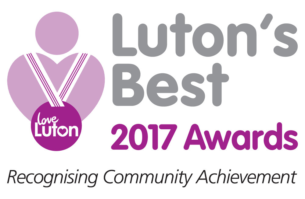 Luton's Best Awards 2017 logo.jpg