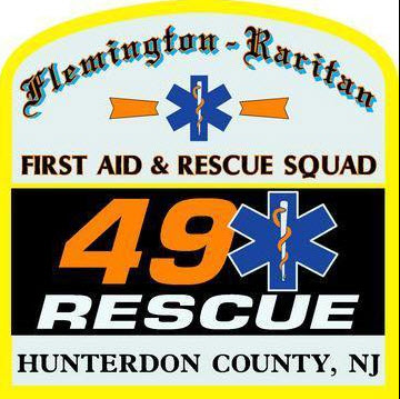 flemington rescue.jpg
