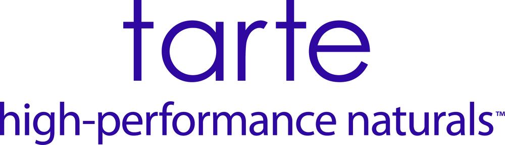 Tarte Logo DP.jpg