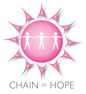 COH new logo_created 2009.jpg