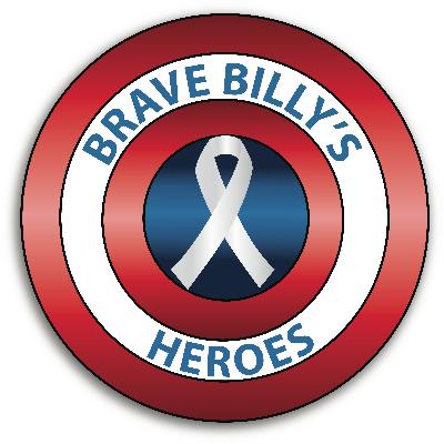 Billly logo_Vector-1.jpg