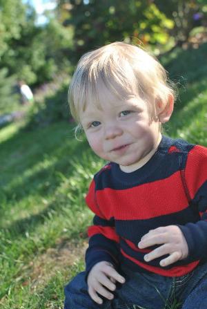 cute boy.jpg