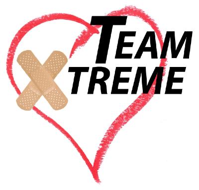 Team Xtreme.jpg
