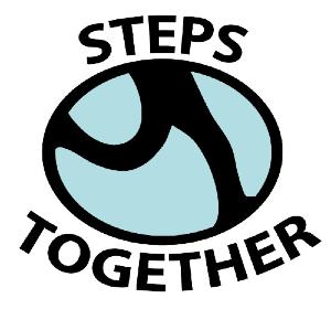 Steps Together.jpg