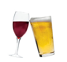 wine-and-beer.jpg