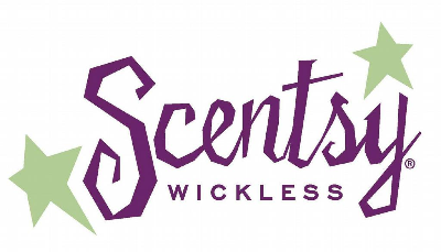 Scentsy-Logo_full.jpg