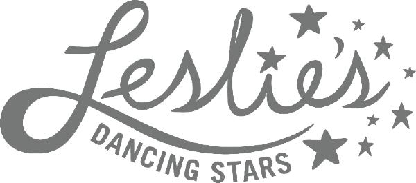Leslie_logo_v2.jpg