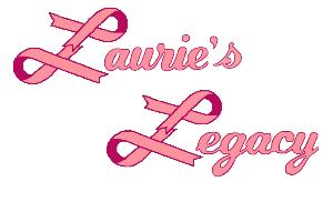 Lauries Legacy logo.jpg