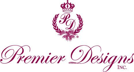 premier_designs_logo_full.jpg