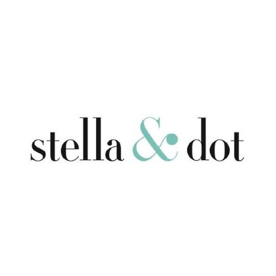 stella-dot-spring-rally-20.jpg