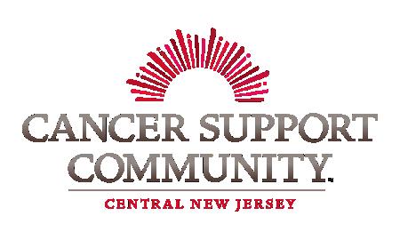 CSC_Logo_RGB_CentralNJ.png