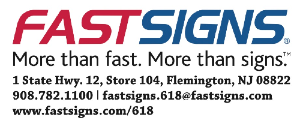 FASTSIGNS Flemington Logo.jpg