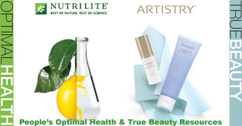 optimal-health-true-beauty2.jpg