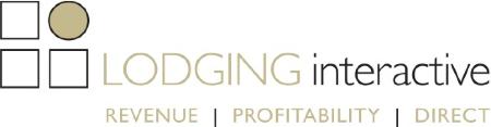 Lodging Interactive.jpg