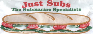 Just subs.jpg