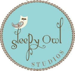 Sleepy Owl Logo.jpg