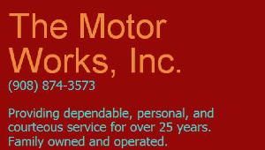 the motor works.jpg
