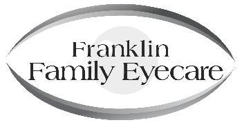 FranklinFamilyEyeCare.jpg