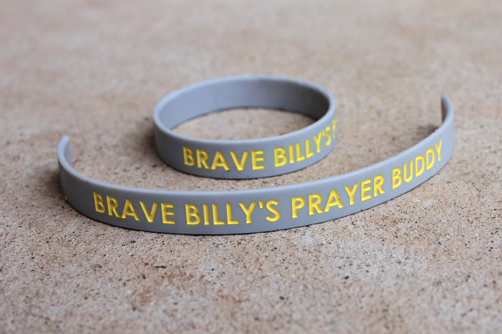 Brave Billy Bracelet.jpg