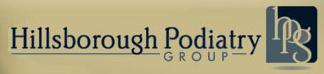 HillsboroughPodiatry.png