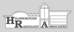Hillsborough Radiology.jpg