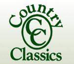 Country Classics.jpg
