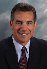 Assemblyman Jack M. Ciattarelli