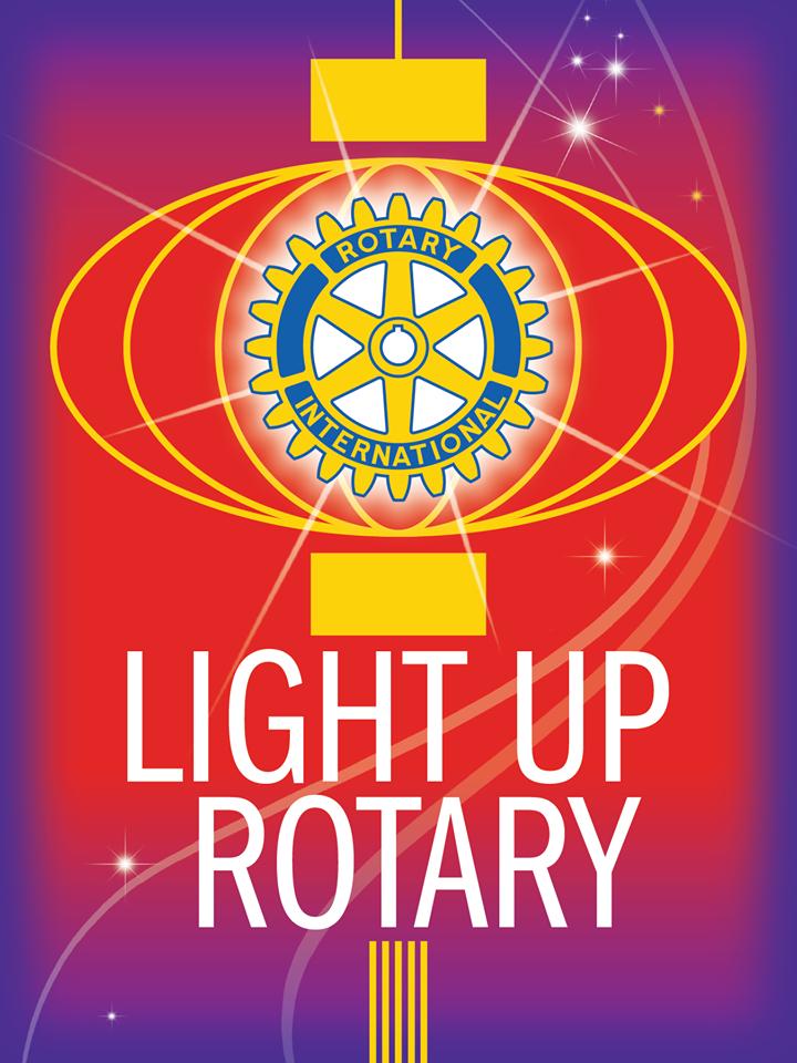 Hillsborough Rotary