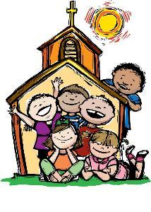 Christian Nurturing Center