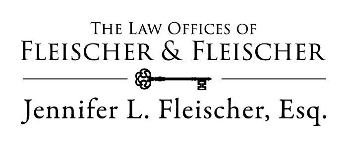 JF_Logo_Steps_Shirt.jpg