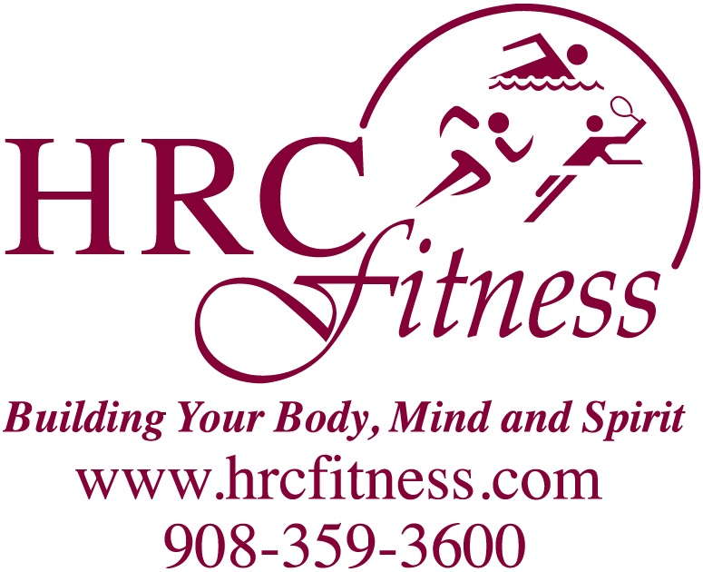 HRC_Logo_209CMYK-Trans-BEST (2).jpg