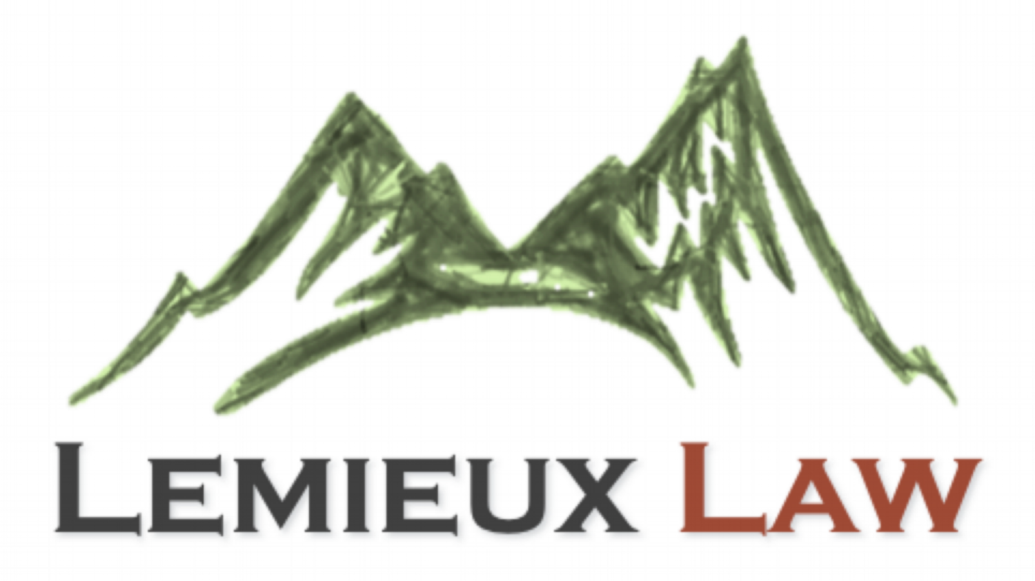 Lemieux Law