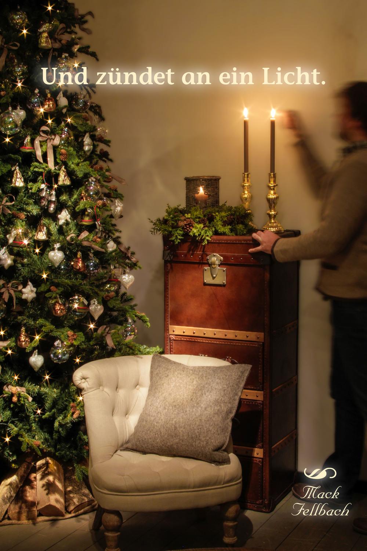 Weihnachtskarte_2013_fb.jpg