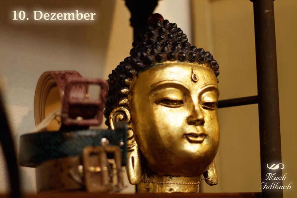 10_buddha.jpg