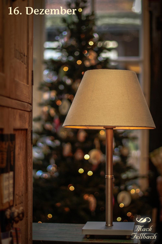 16_lampe.jpg