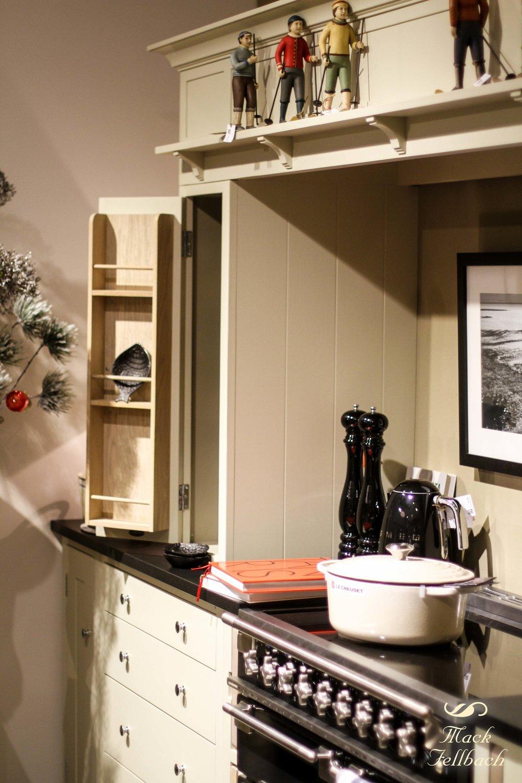 20_Küche.jpg