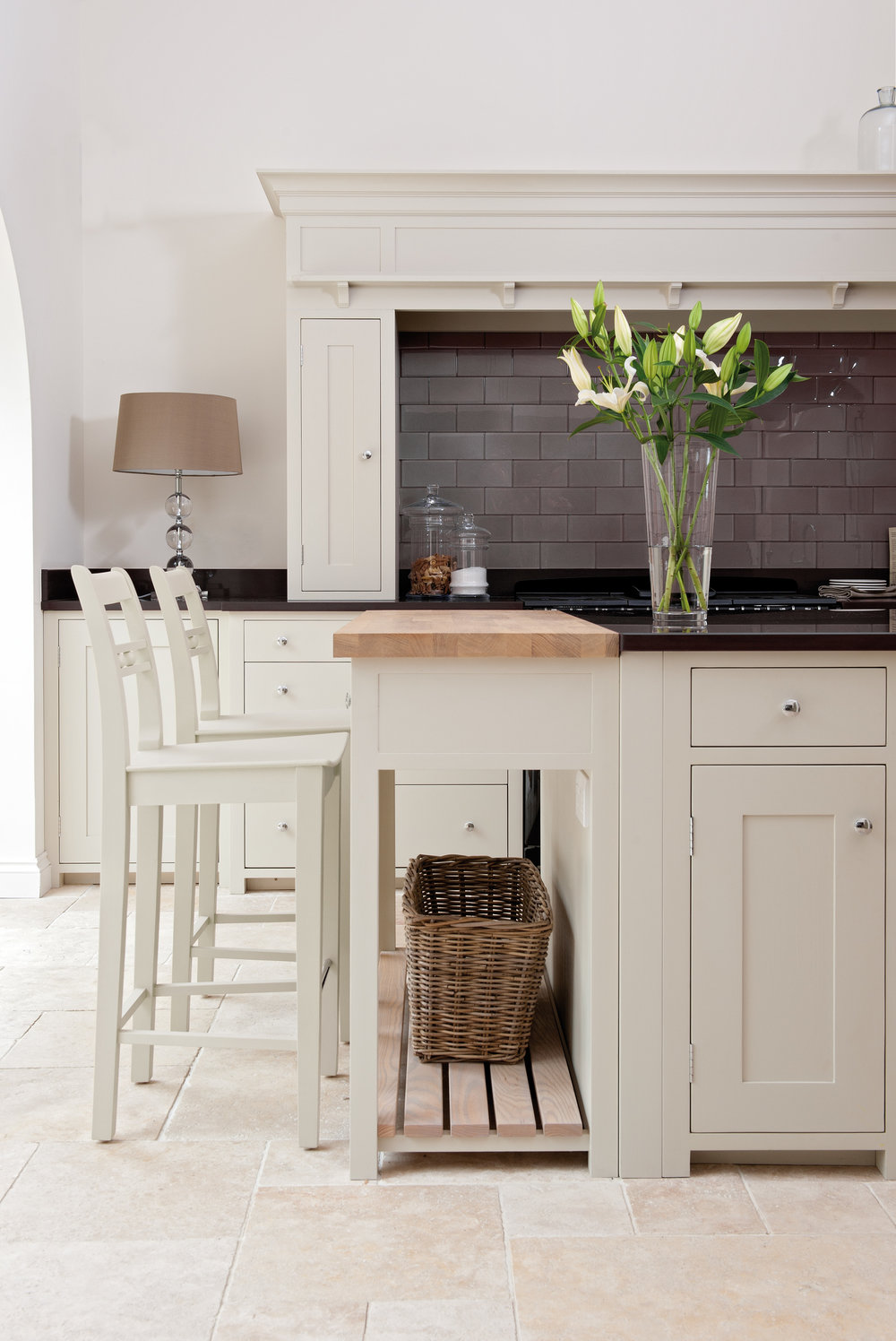Suffolk Bar Stool  - limestone-Image2.jpg