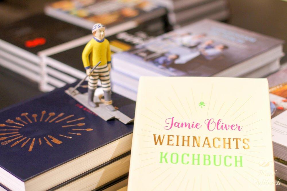 1_Kochbuch.jpg