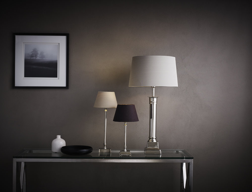 NS16_Imperial_Table_Lamp_057.jpg