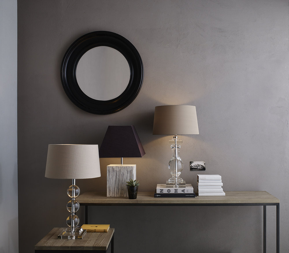 NS16_Table_Lamp_Collection_084.jpg
