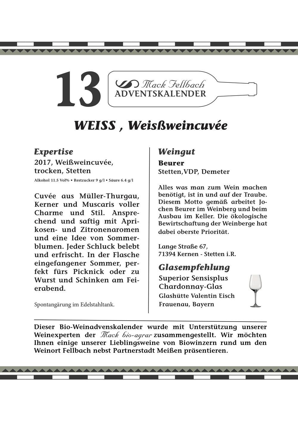 Vorlage Adventskalender Weininfo.jpg