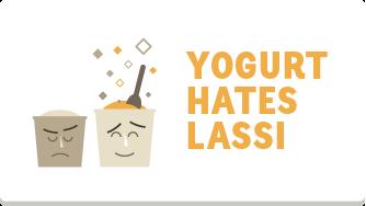 YogurtHatesLassi.png