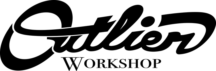 Outlier Workshop