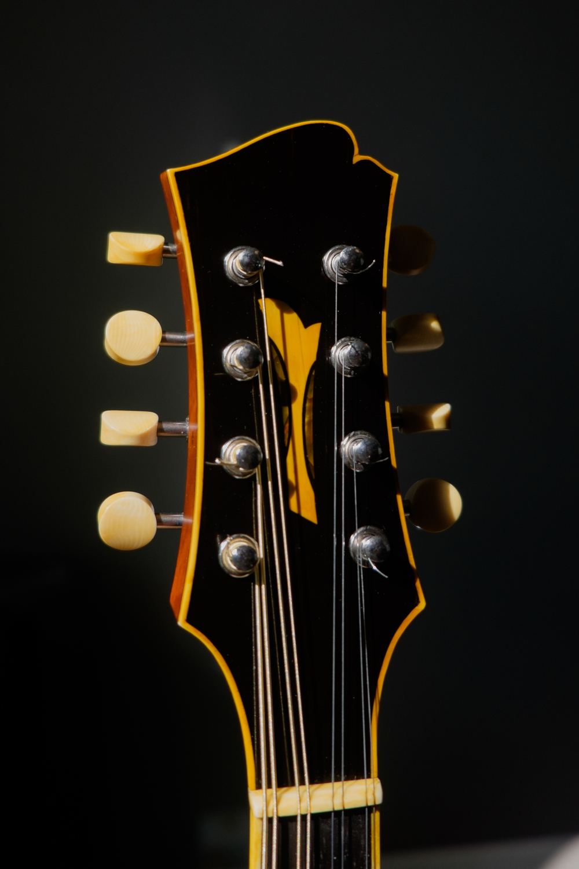 RockBlackTop-8793.jpg