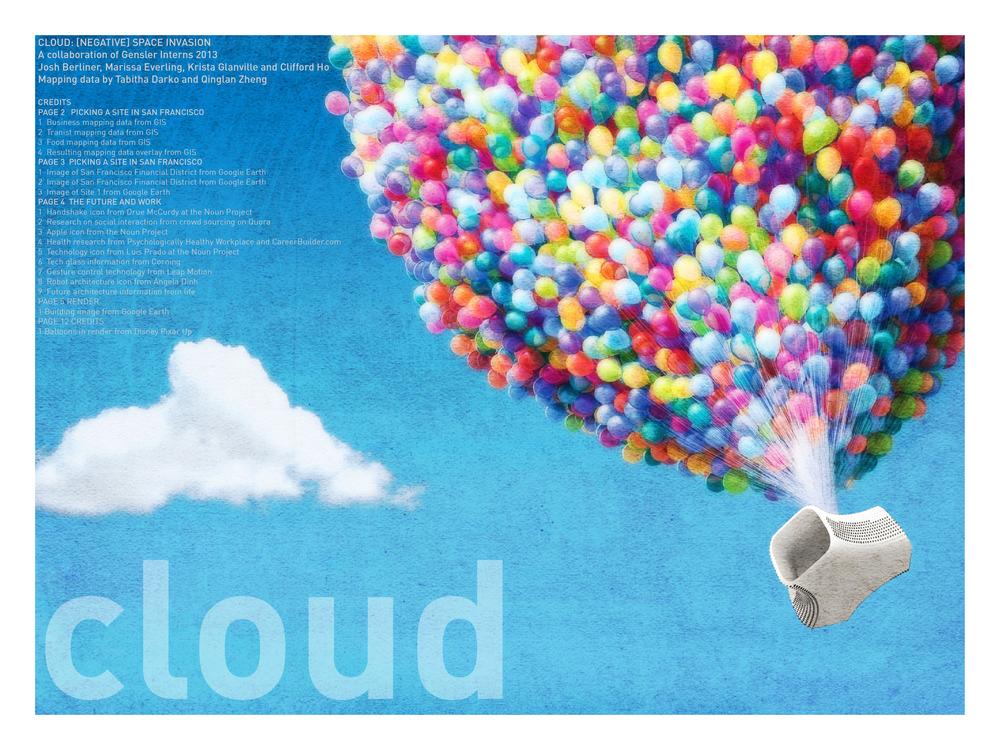 Cloud_Final12.jpg