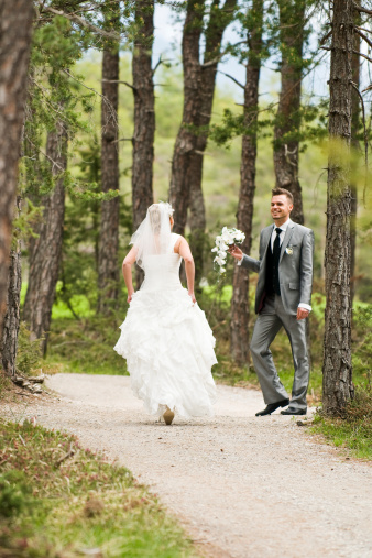 HL_Wedding.jpg
