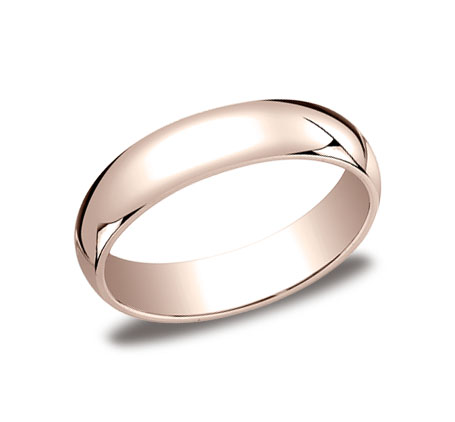 Mens Wedding Band Gallery Rings Bands Gold Platinum Groom