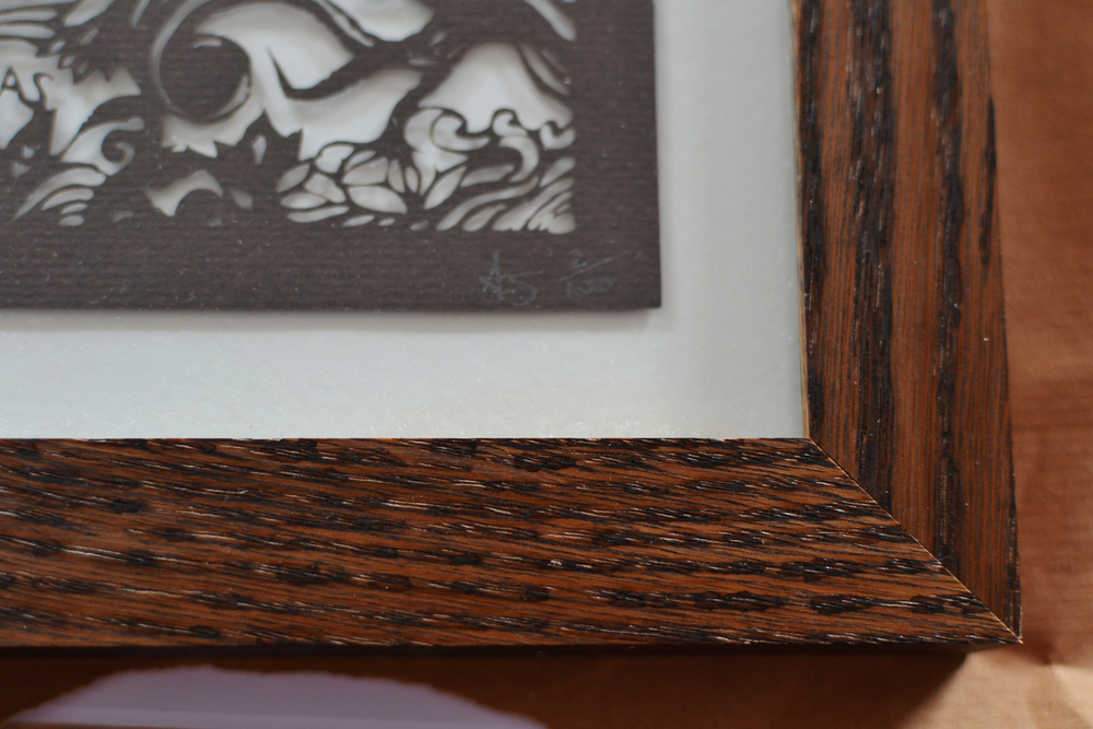 framed - detail.jpg