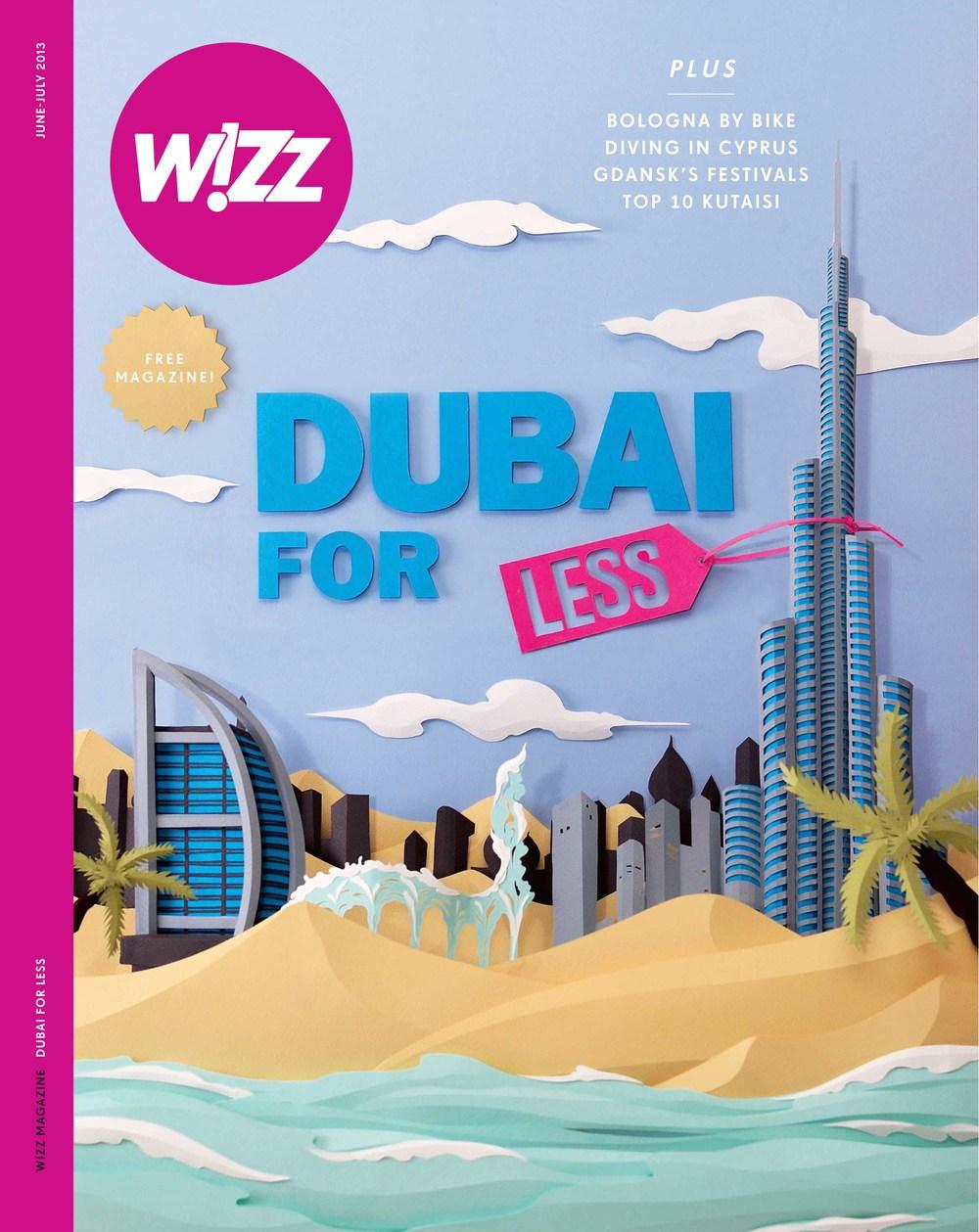 001_Wizz1303 -final cover.jpg